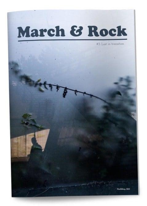 Maarten-Rots-March&Rock-#3-Front