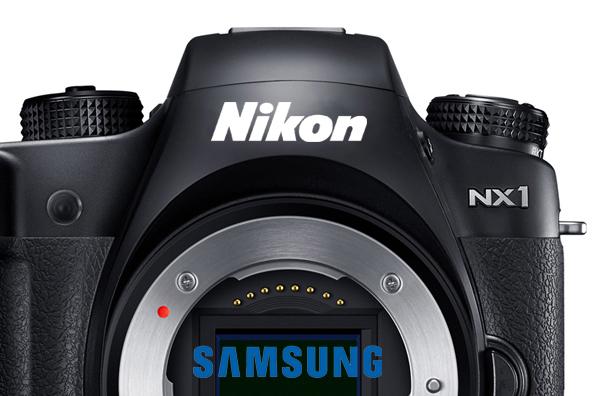 Nikon_NX1
