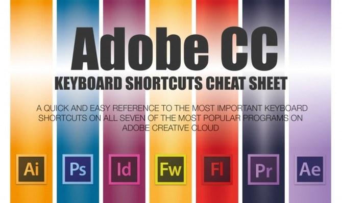 adobe-keyboard-shortcuts-header