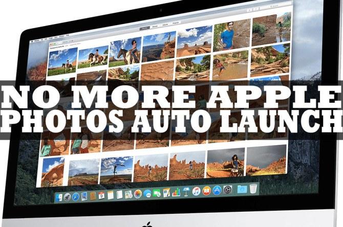 apple-photos-03