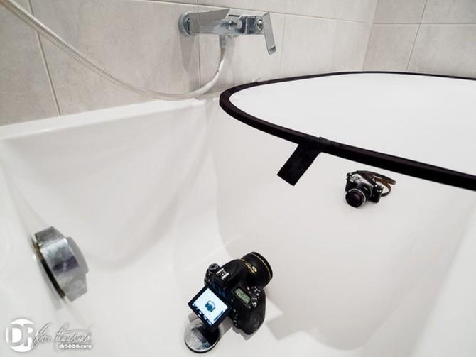 bathtub-04