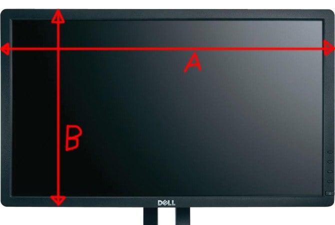 cheap-monitor-hood-06