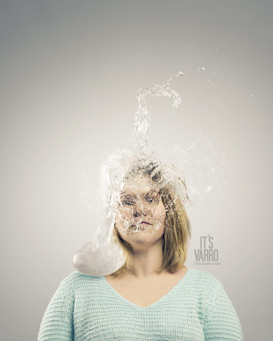 condom-challange-photographic-project-andreas-varro-101