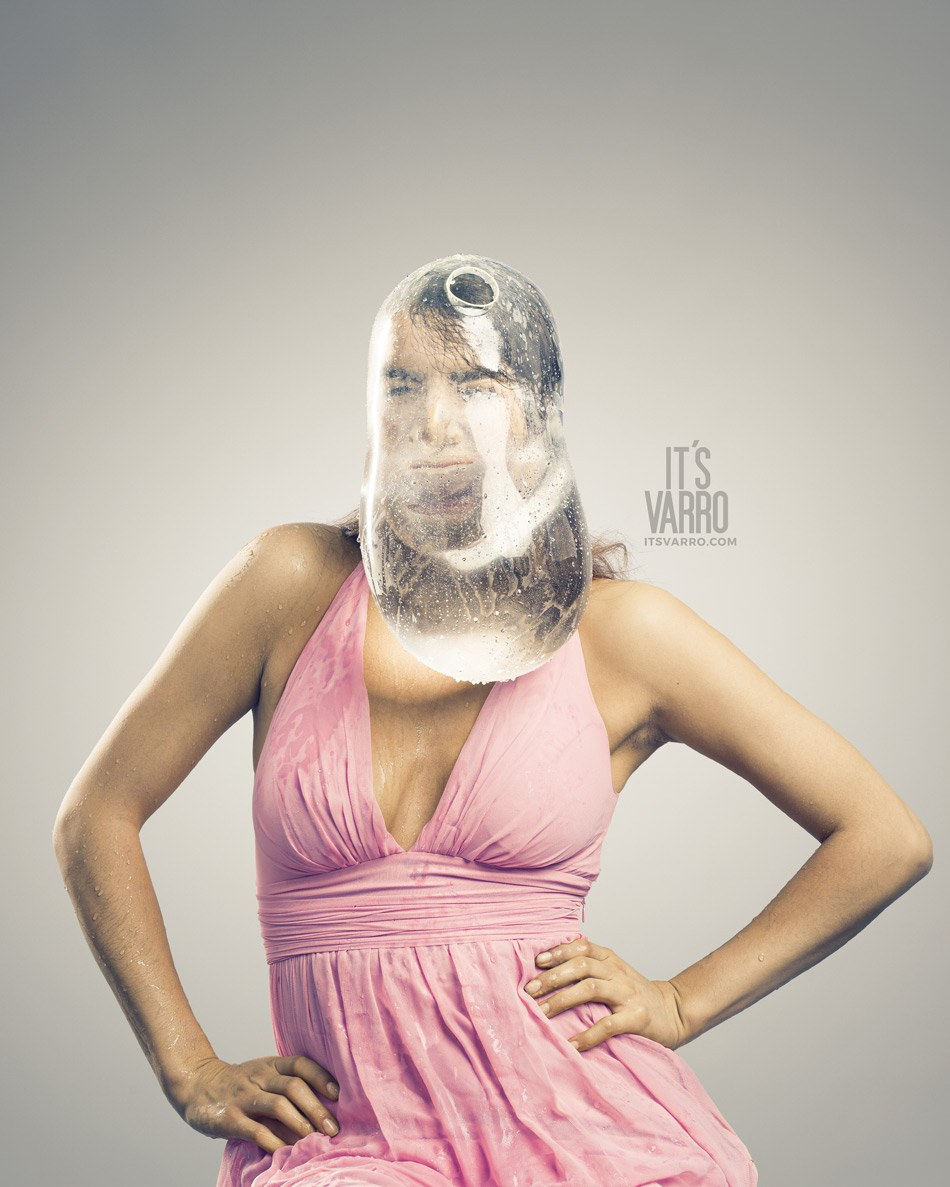condom-challange-photographic-project-andreas-varro-3