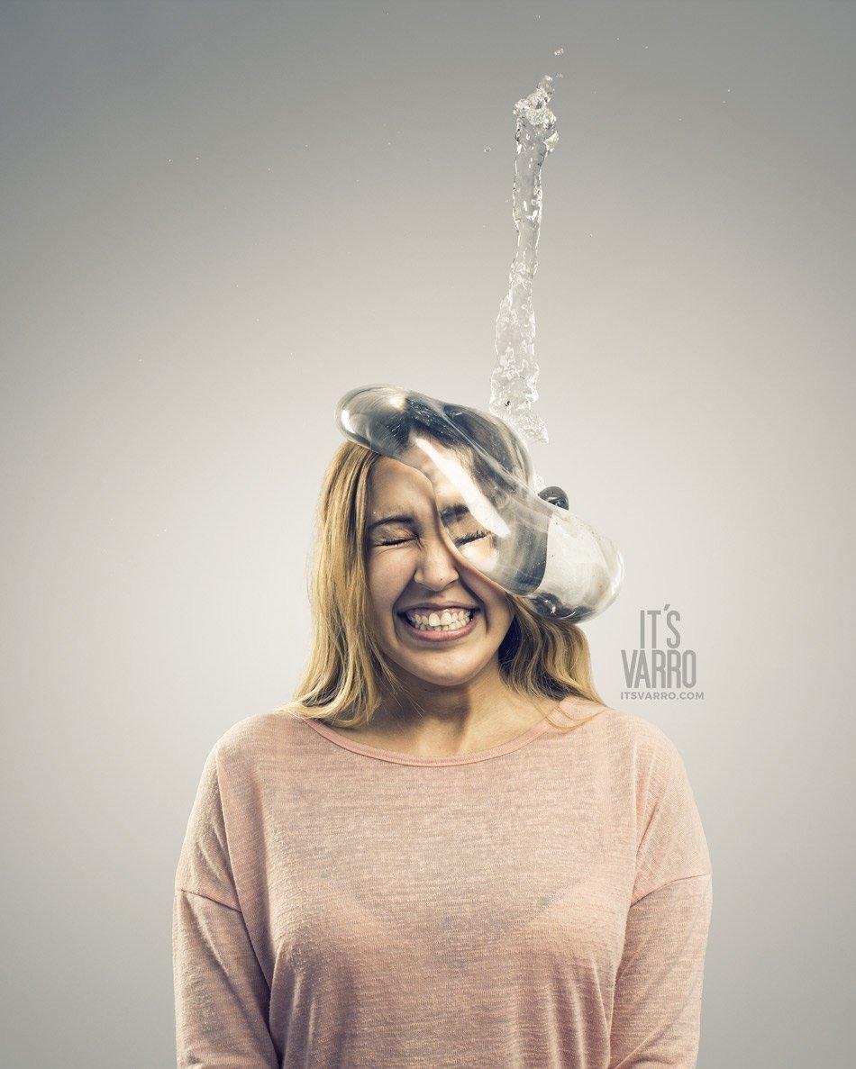 condom-challange-photographic-project-andreas-varro-4