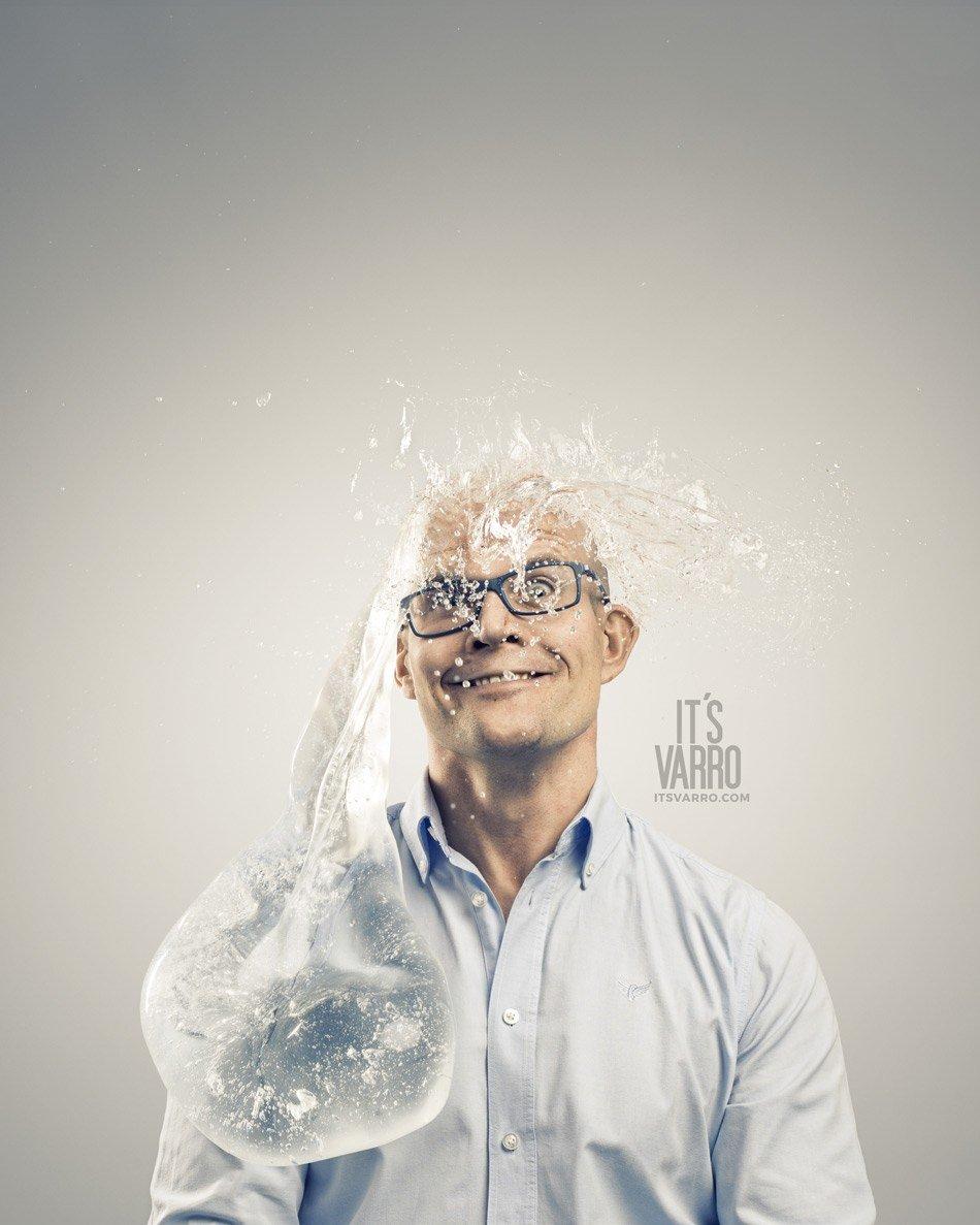 condom-challange-photographic-project-andreas-varro-9