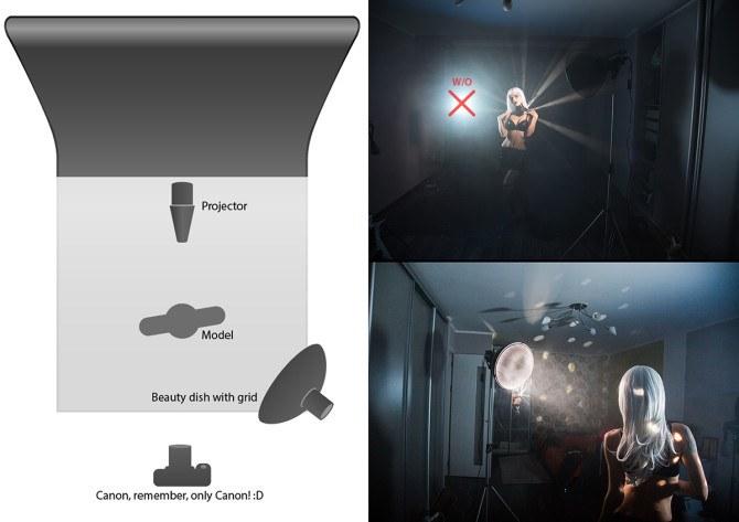 diy-light-blaster-10