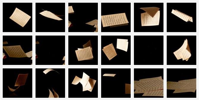 ims-music-sheets