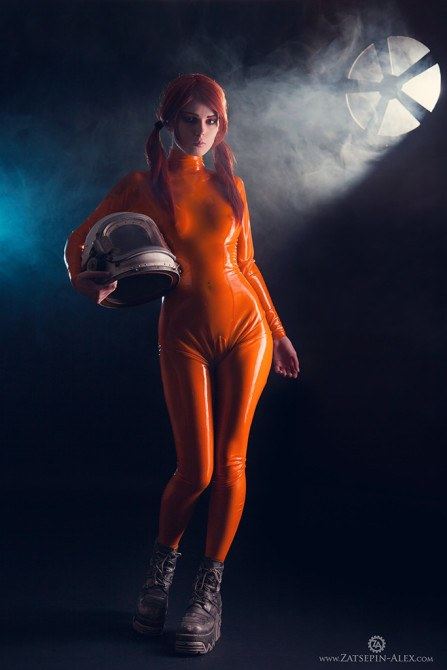zatsepin-alex-astro-09