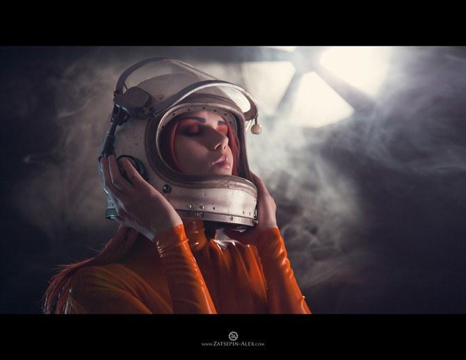 zatsepin-alex-astro-10