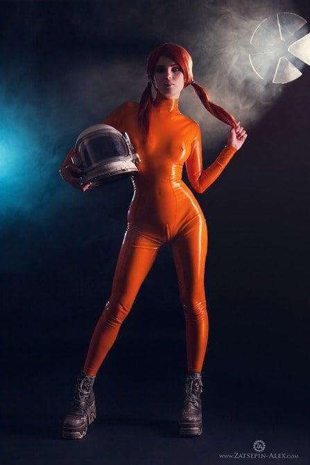 zatsepin-alex-astro-11
