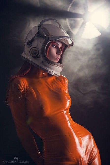 zatsepin-alex-astro-13