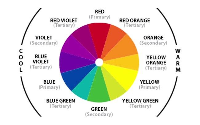 Color-Theory-PBS