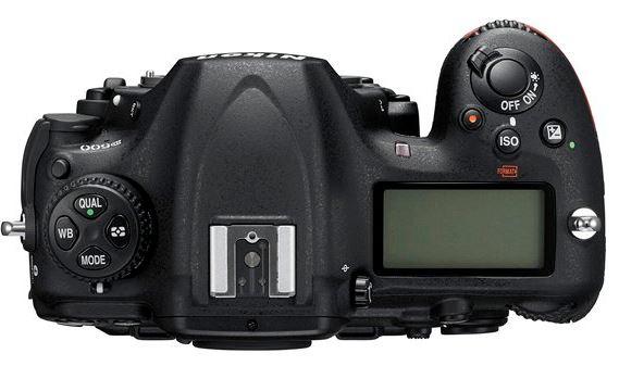 D500-3
