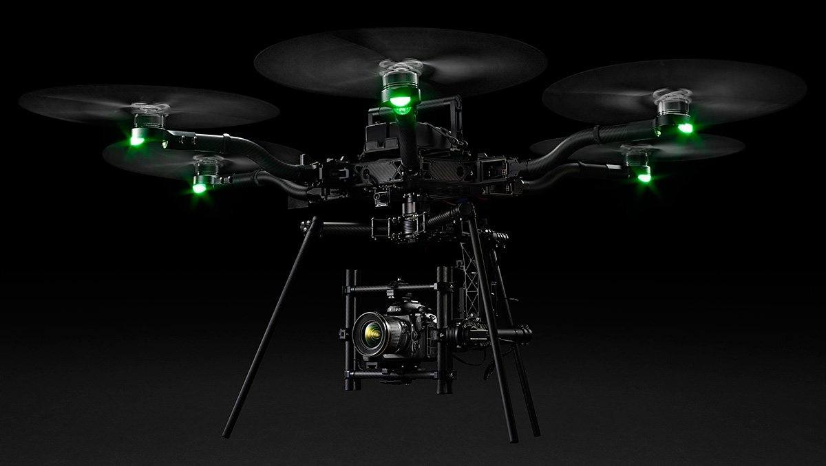 D500_Copter