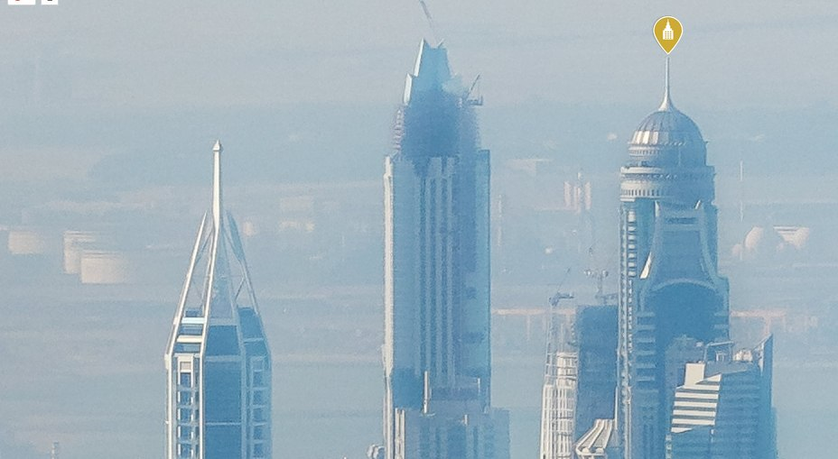 Dubai-New-2