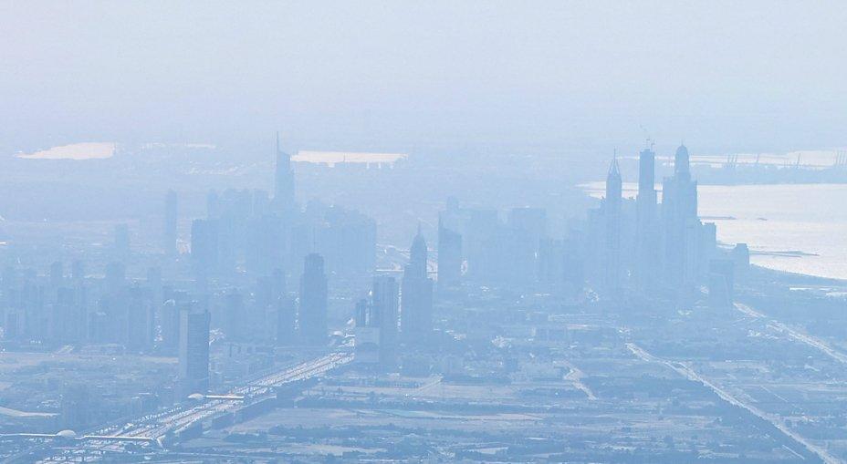 Dubai-Original-2