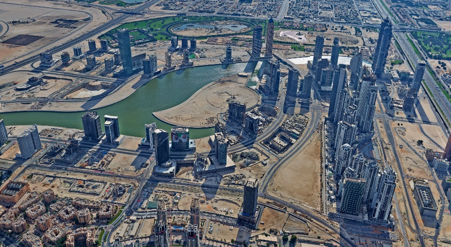 Dubai-Original