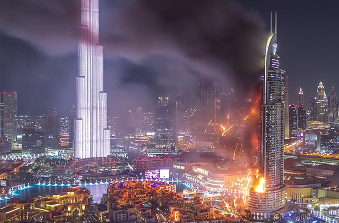 Dubai_TimeLapse