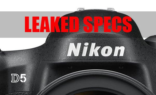 Nikon_D5_Spec