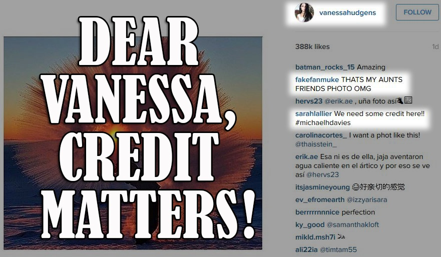 Vanessa-Credit1