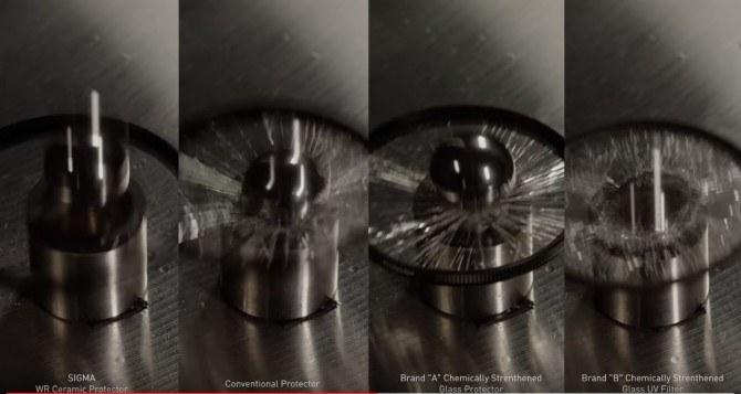 ceramic-glass-filter-sigma