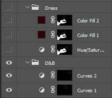 color-grading-experiment-a05