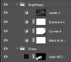 color-grading-experiment-a07