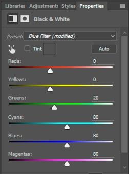 color-grading-experiment-b01