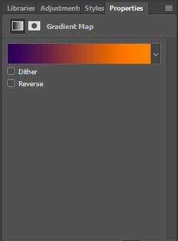 color-grading-experiment-b06