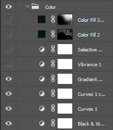 color-grading-experiment-b09