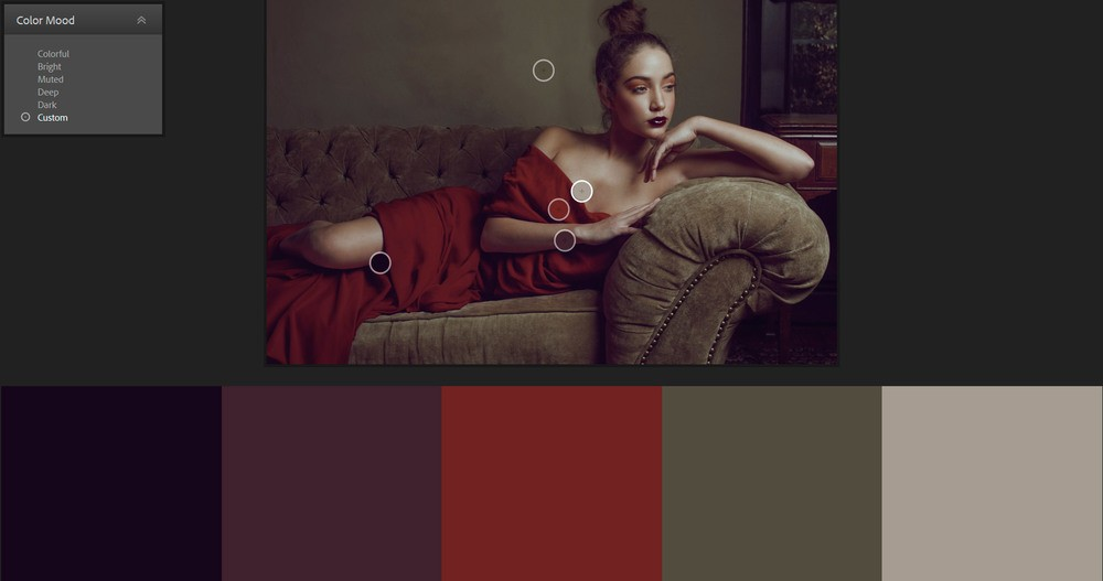 color-grading-experiment-b11