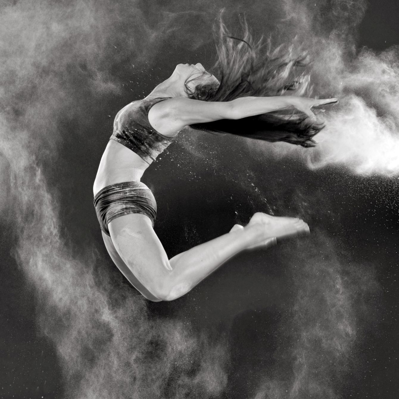 dance-and-dust-04