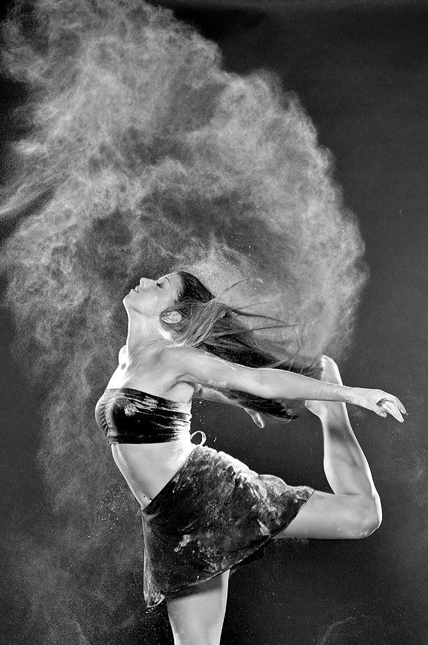 dance-and-dust-06