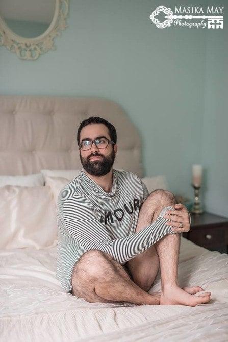 men-did-boudoir-10