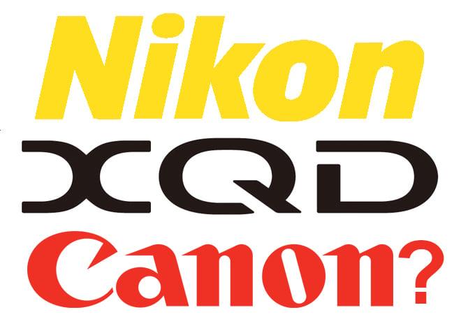 nikon-xqd-canon