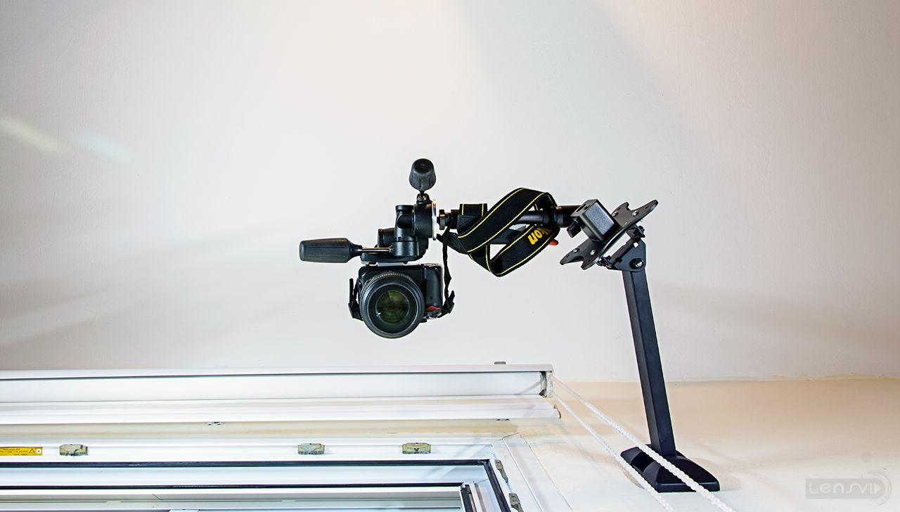 overhead-camera-rig-01