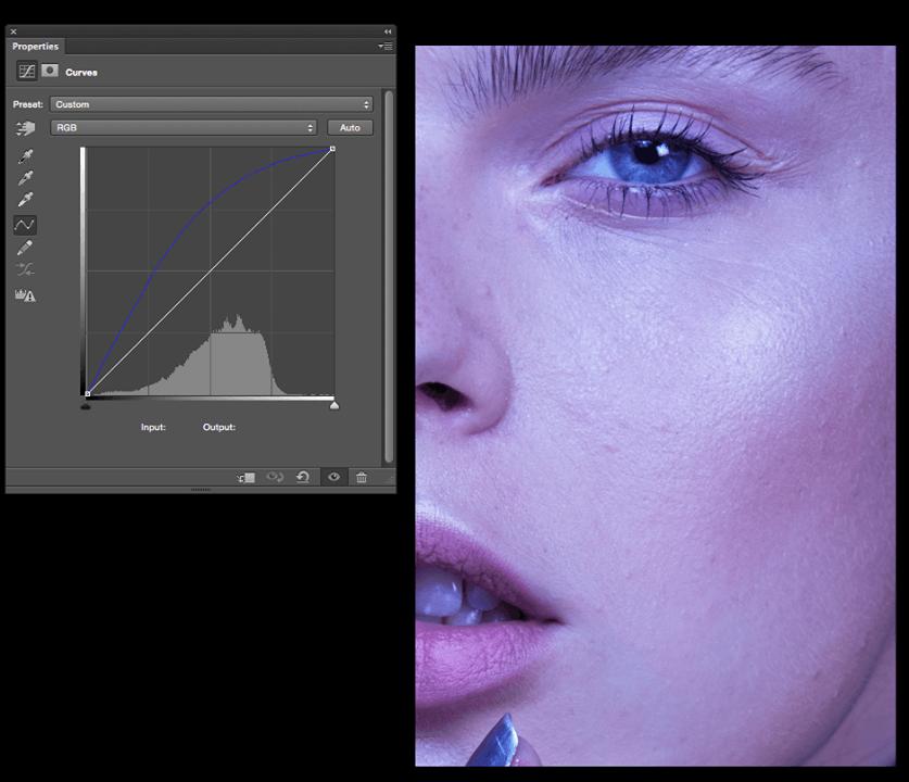 photoshop-curves-01