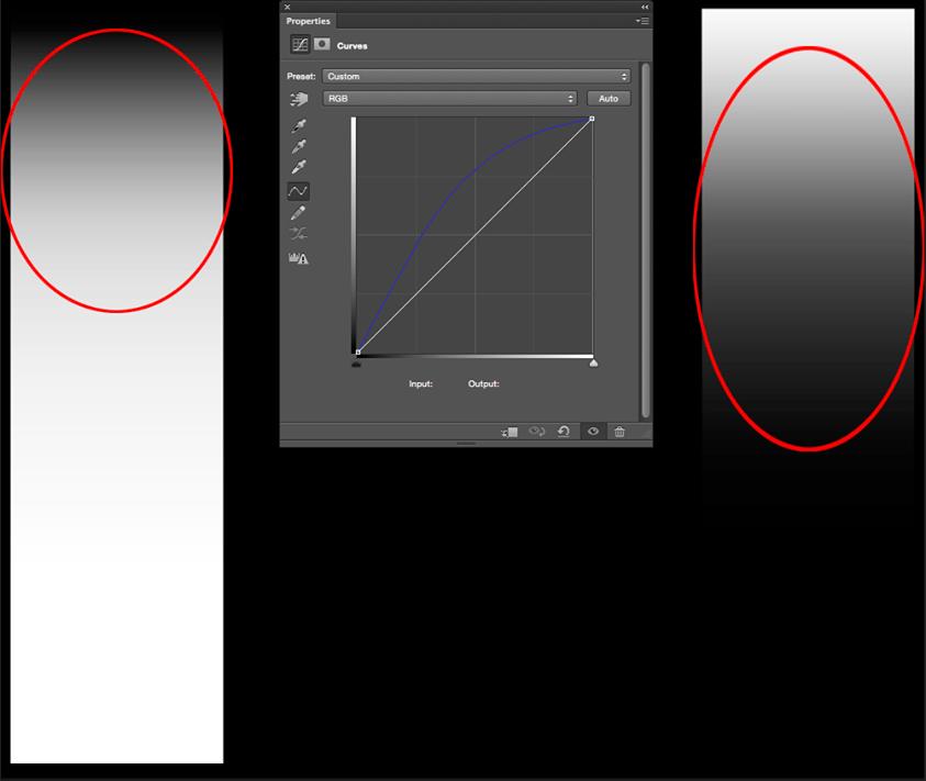 photoshop-curves-02