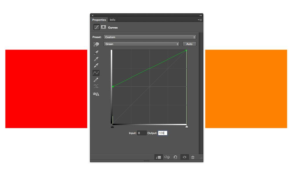 photoshop-curves-04
