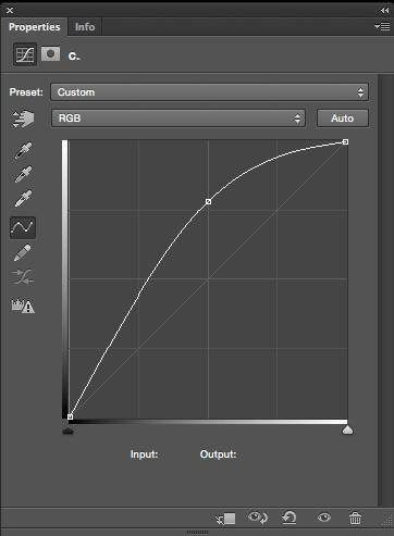 photoshop-curves-07
