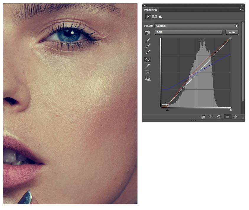 photoshop-curves-09
