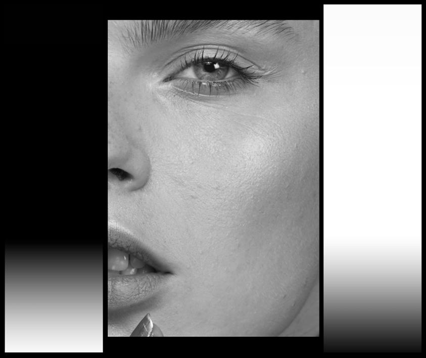 photoshop-curves-12