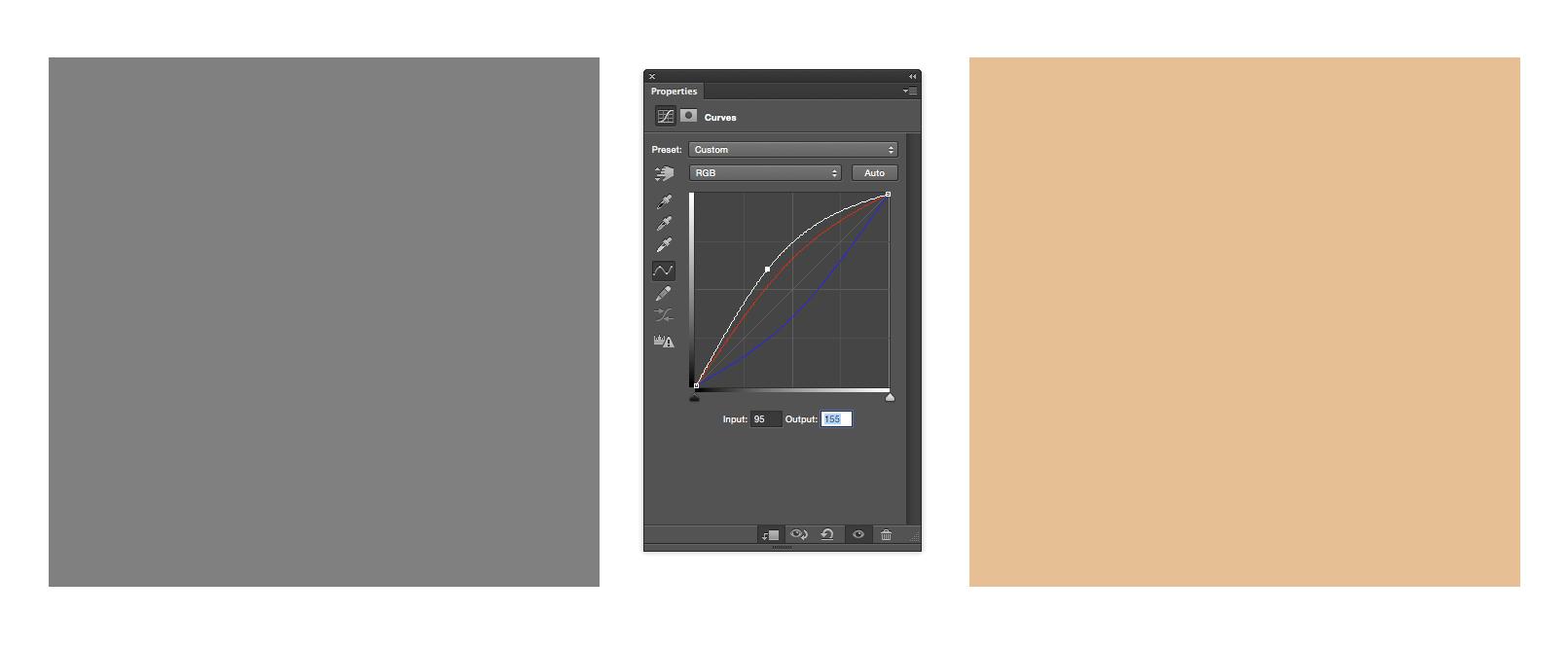 photoshop-curves-14