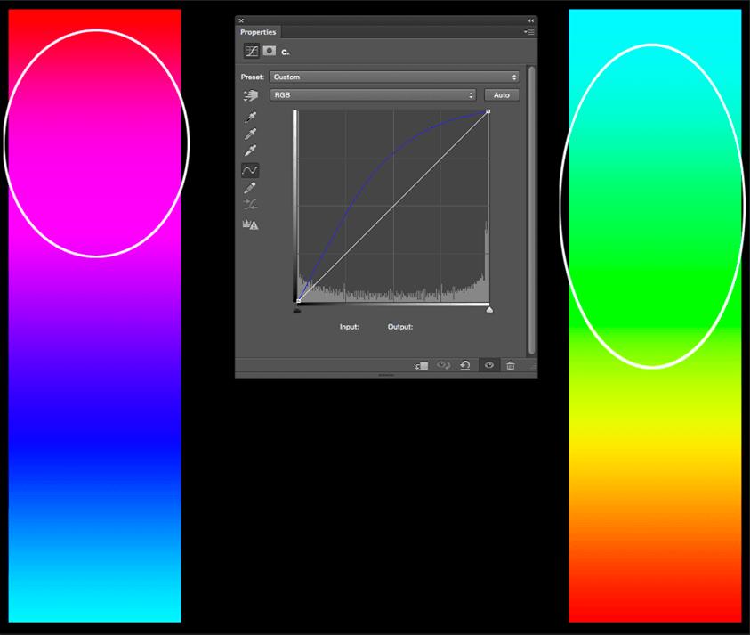 photoshop-curves-16