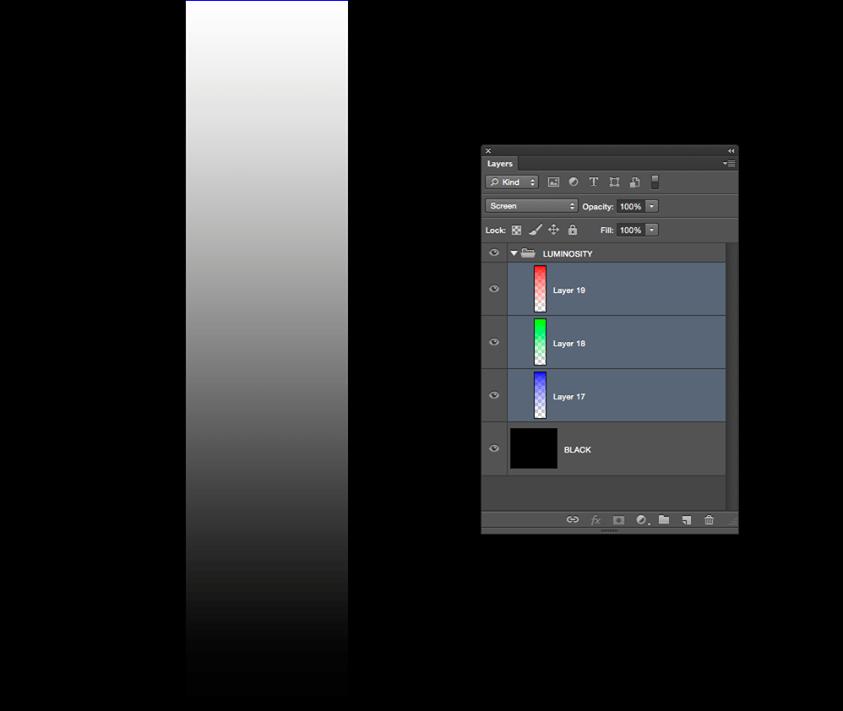 photoshop-curves-17
