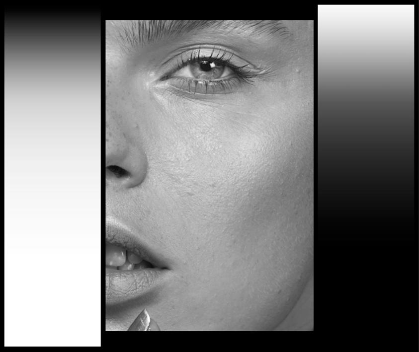 photoshop-curves-30