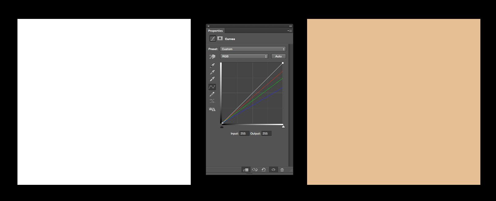 photoshop-curves-36