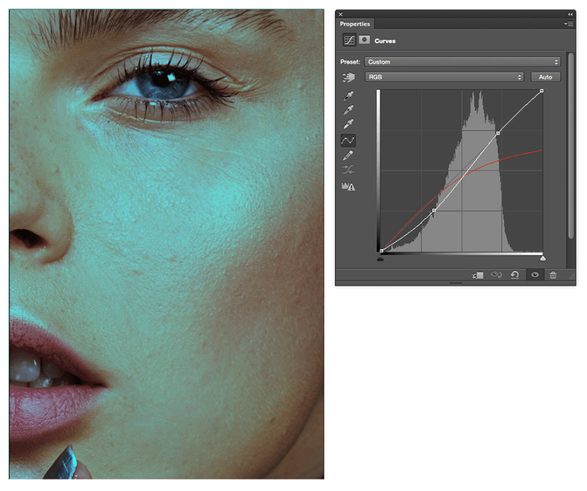 photoshop-curves-42