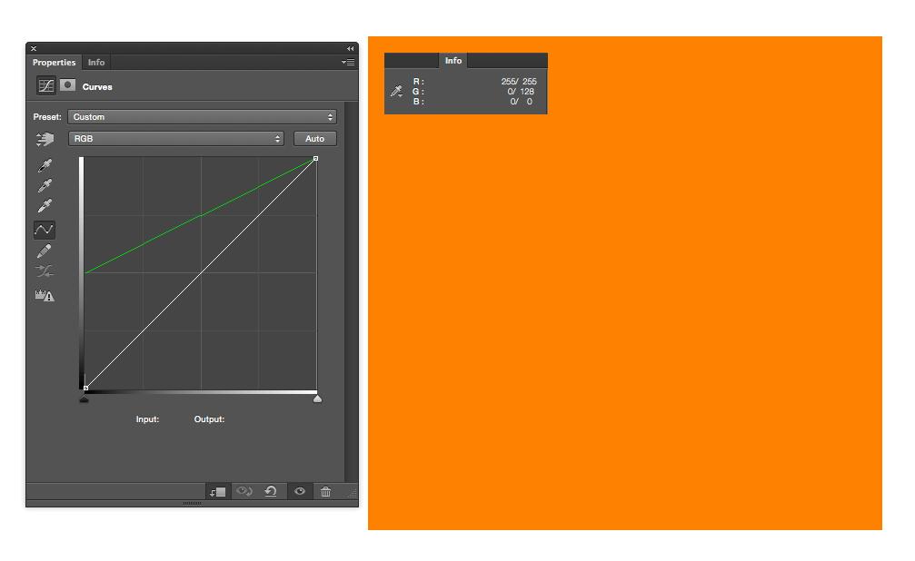 photoshop-curves-47